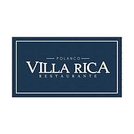 VILLA RICA.png