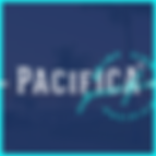 PACIFICA.png
