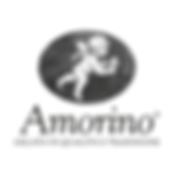 AMORINO.png