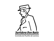 SURTIDORA.png