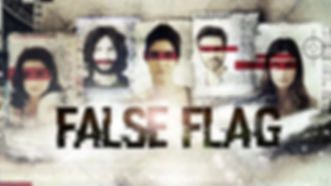 fox-false-flag-teaser.jpg