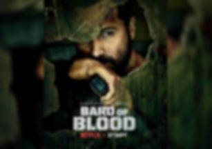 Bard of Blood poster_edited.jpg