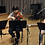 Thumbnail: Orchestration & Sequencing