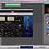 Thumbnail: Flipped Classroom Level 2 MIDI (US 27658)