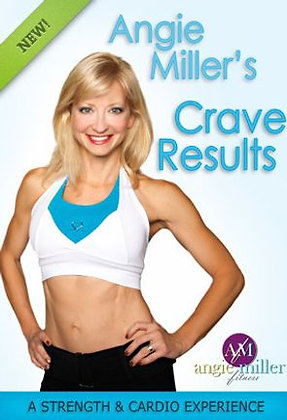 Crave Results