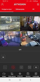 Screenshot_20200327-151726_BitVision.jpg