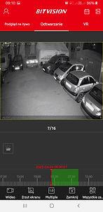 Screenshot_20200402-091038_BitVision.jpg