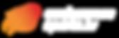 ESTV secondary logo_white_aw.png