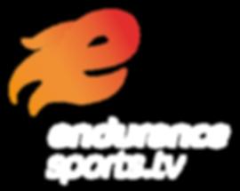 ESTV primary logo_white_aw.png