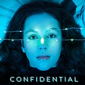 Confidential Cover FHQ.jpg