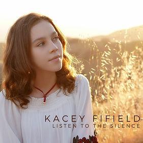 Listen to the silence cover.jpg