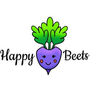 Happy BeetS - Update