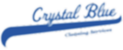 CrystalBlueLogo-AlphaEdit.png