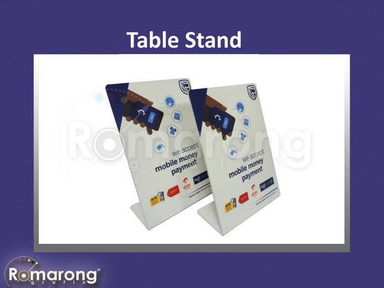 table-stand-33.jpg