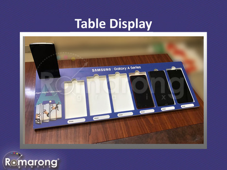 table-stand-3.jpg