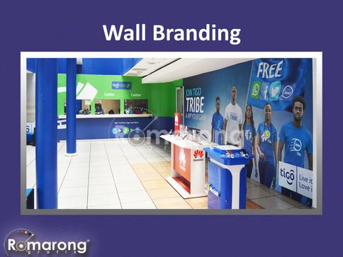wall branding (3).JPG