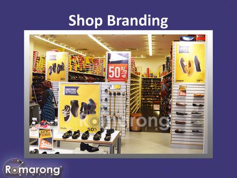 shop branding.JPG