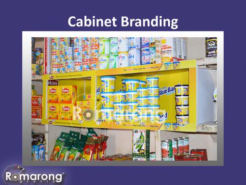 cabinet branding.JPG