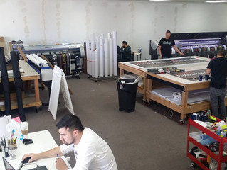 Reno Print Shop, Best Pricing in Town!