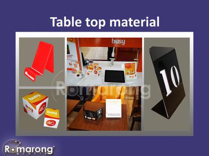 Table top material.jpg