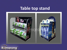 Table top stand.jpg