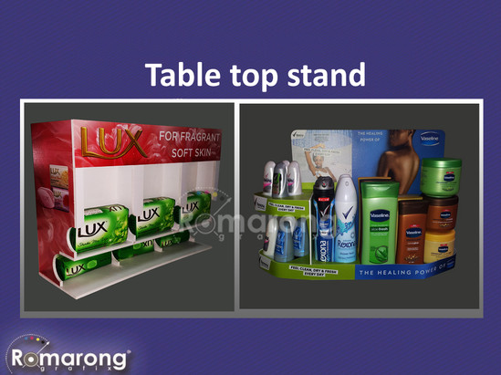 Table top stand 7.jpg