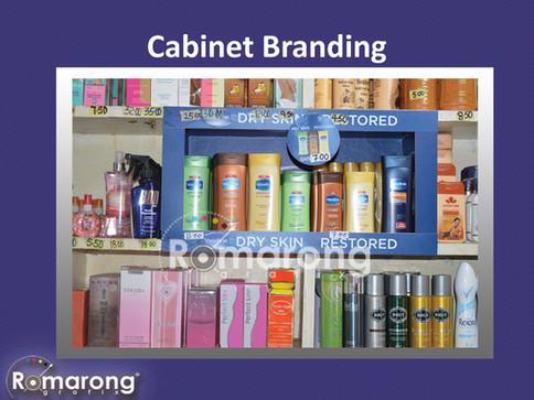 cabinet branding (2).JPG