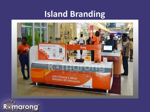 island branding.JPG