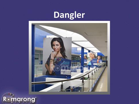 Dangler  3.JPG