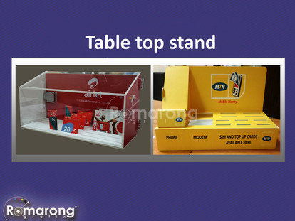 Table top stand 6.jpg
