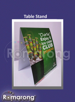 table-stand-5.jpg