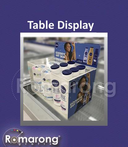 Display-Stand-2.jpg