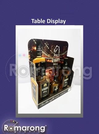 Table-Display-6.jpg