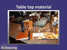 Table top material 2.jpg