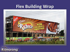 flex building wrap.JPG