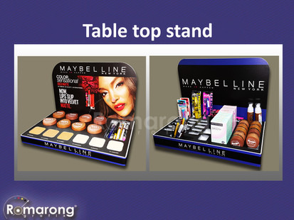 Table top stand 4.jpg