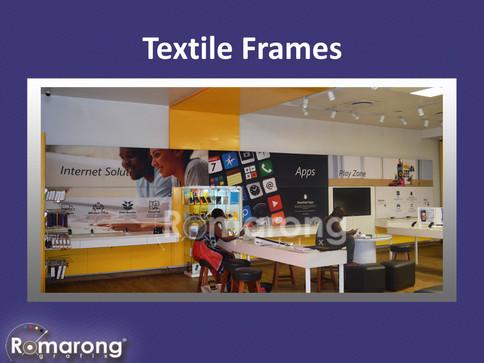 textile frames.JPG