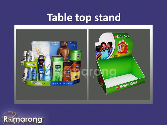 Table top stand 2.jpg