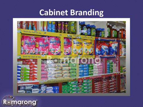 cabinet branding (3).JPG
