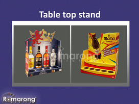 Table top stand 3.jpg