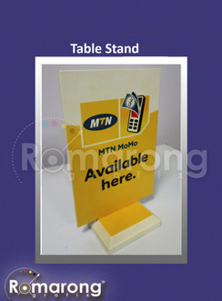 table-stand-4.jpg