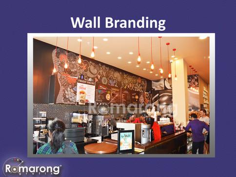 wall branding.JPG