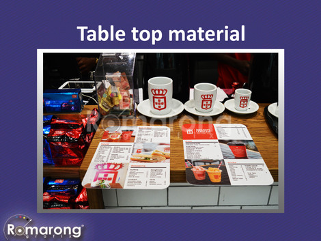 Table top material 1.jpg