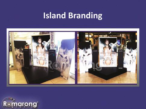 island branding (2).jpg