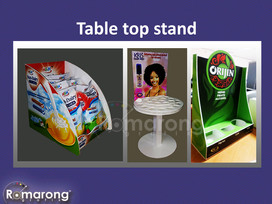 Table top stand 5.jpg