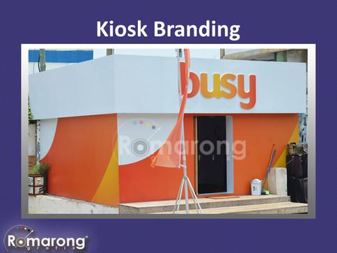 kiosk branding.JPG