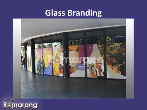 glass branding.JPG