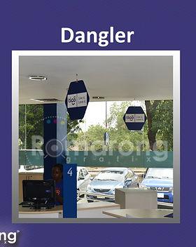 Dangler  2.JPG