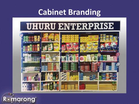 cabinet branding (4).jpg