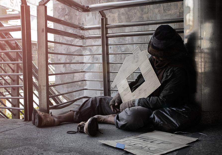 Backpacks for the homeless canada.jpg
